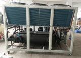 O melhor preço do refrigerador de água industrial para a venda
