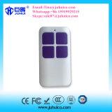 Copie par la copie tête à tête autoprogrammée à télécommande pour les portes d'entrée ou les barrières automatisées Jh-Tx162