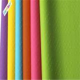 Non couvre-tapis de séchage de silicones de bâton