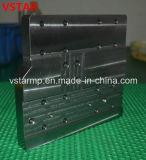 Parte de mecanizado CNC de alta precisión para maquinaria