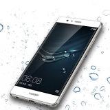 3D Volledige Dekking Aangemaakte Wacht van het Glas voor Huawei P9