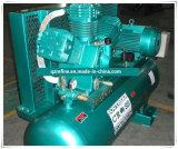 KAH-5.5 4kw 181psi 2단계 AC 산업 공기 압축기