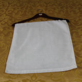 卸し売りホテル70X140cmの綿の浴室タオルの供給