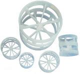 企業のプラスチック棺衣のリングの使用