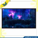 42 douche TV-Gn/Sn imperméable à l'eau de l'affichage à cristaux liquides HD de pouce