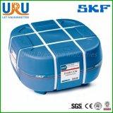 Rolamento de SKF 22334cc/C3w33 22334cck/W33 22334ccja/W33va405 22334cckja/C3w33va405