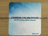 OEM 주문 심상 인쇄 Microfiber 유리 청소 피복