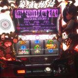 Macchina del gioco della scanalatura di originale 777 del Giappone/Pachi-Scanalatura /Pachinko che gioca