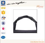 Polyester-Multifunktionslaptop-Beutel-einfacher Geschäfts-Aktenkoffer der Oberseite-eine populärer