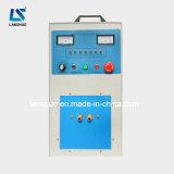 Induktions-Heizung-Schraube und Mutteren-Schmieden-Maschine