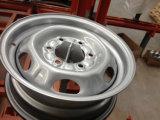 Стальное колесо 15X5.5 для Тойота