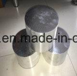 Az31b / Barras de aleación de magnesio AZ61 con precio de fábrica y calidad.