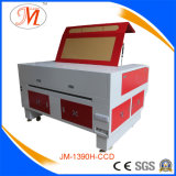 専門OEMの工場(JM-1390H-CCD)からの彫版機械