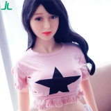Fashion Style Ce Certification Real Sex Doll Pussy Love Dolls pour hommes Jl140-M1-2