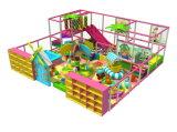 Orignal Entwurfs-modernes Kind-Innenspielplatz-Kinder 2016