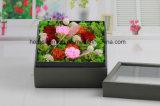 ベストセラーの切りたての花のカーネーションは記念日の母、S日のために切り花を維持した
