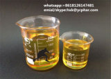 Polisorbato 80 (E433) CAS de los solventes orgánicos: 9005-70-3