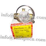 Tes12 serie Danfoss Therm. Valvola di Exp (067B3347)