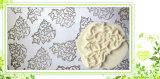 Jogo do selo da esponja da alta qualidade
