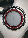 l'alto indicatore luminoso della baia di 250W 220V LED con l'indicatore luminoso basso della baia del magazzino del driver IP65 di Meanwell del chip di Philips sostituisce