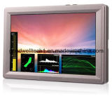 3G-Sdi 7 Zoll IPS-Panel LCD-Monitor