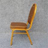 아프리카 시장 Yc-Zl13-06-03에 있는 알루미늄 대중적인 도매 대중음식점 의자