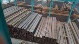 構造建物の使用の炭素鋼のためのI型梁