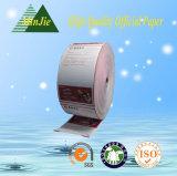 Rodillo grande de Bill del papel termal del pago de la talla de la máquina de la atmósfera de la batería