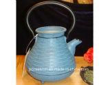Fabbrica della Cina della caldaia di tè del ghisa Pcz035
