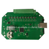Агрегат PCBA-207 PCB