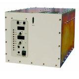 HPシリーズ高圧電源40kv120mA