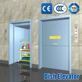 Электрический лифт еды Dumbwaiter