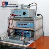 Transformateur de courant de faisceau fendu des Etats-Unis 0-60A