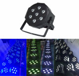 Nj-L7 7*10W 3in1 LED NENNWERT helles Stadiums-Licht