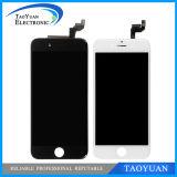 iPhone 6s LCDスクリーンのためのiPhone 6s LCDのための熱い販売LCDの電子技術、