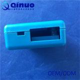 Кожух фабрики отлитый в форму OEM/ODM пластичный для электроники