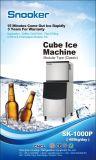 普及した熱く頑丈な氷メーカー