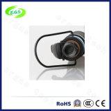 Hecho en destornillador de la potencia de aire de las herramientas eléctricas de China Hhb-T65lb