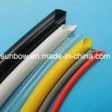 Трубопровод PVC UL Approved гибкий для изоляции провода