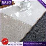 Großhandelspreiswerte keramische Wand-Fliese des Porzellan-300X600