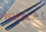 Líneas de fondo Bodykits para Sti 2015 de Subaru Impreza Wrx