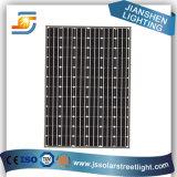 고품질 250W 단청 태양 PV 위원회