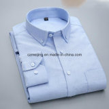 4 рубашки Cutton людей цвета