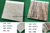 フォーシャンの建築材料の磁器のタイルの自然な大理石の石造りの床タイル