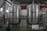 Очищенная машина завалки воды разливая по бутылкам (CGF18-18-6)