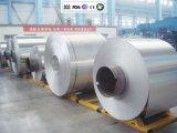 Papier d'aluminium de la cigarette 65mic de l'alliage 1235