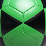 Ссадин-Упорный размер 4 26 дюймов футбола
