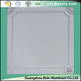 신선하고 우아한 알루미늄 합성 위원회 알루미늄 천장