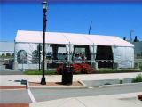 خيمة حزب كبير خيمة حزب خيمة خيمة في الهواء الطلق الحزب خيمة قبة خيمة الحزب الحدث