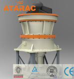 単一シリンダー油圧円錐形の粉砕機(GPY200S)